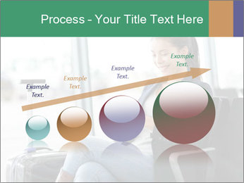 0000077927 PowerPoint Templates - Slide 87