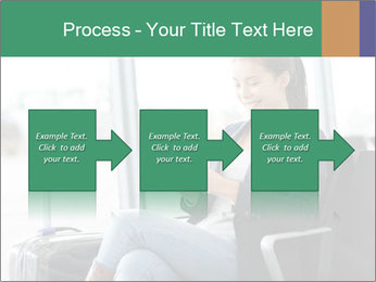 0000077927 PowerPoint Templates - Slide 88