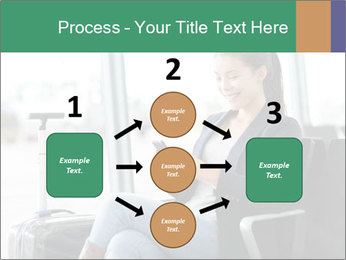 0000077927 PowerPoint Templates - Slide 92
