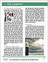 0000077927 Word Templates - Page 3