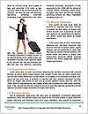 0000077927 Word Templates - Page 4