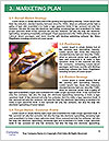 0000077927 Word Templates - Page 8