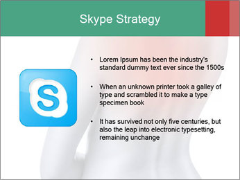 0000077928 PowerPoint Template - Slide 8