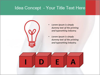 0000077928 PowerPoint Template - Slide 80