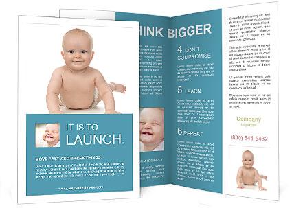 0000077929 Brochure Template