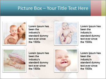 0000077929 PowerPoint Template - Slide 14