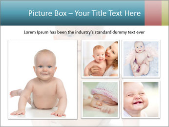 0000077929 PowerPoint Template - Slide 19