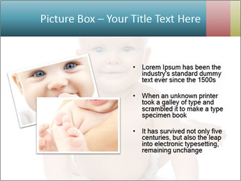 0000077929 PowerPoint Template - Slide 20