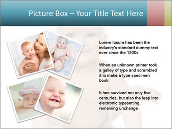 0000077929 PowerPoint Template - Slide 23
