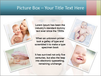 0000077929 PowerPoint Template - Slide 24