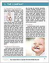 0000077929 Word Templates - Page 3