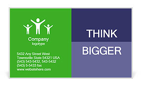 0000077930 Business Card Templates