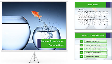 0000077930 PowerPoint Template