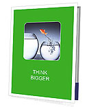 0000077930 Presentation Folder