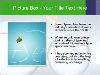 0000077930 PowerPoint Template - Slide 13