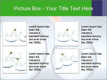 0000077930 PowerPoint Template - Slide 14