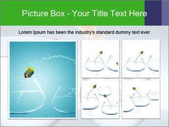 0000077930 PowerPoint Template - Slide 19