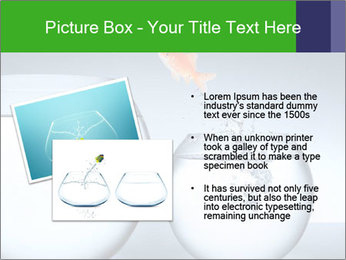 0000077930 PowerPoint Template - Slide 20