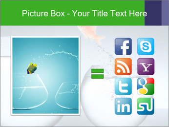 0000077930 PowerPoint Template - Slide 21