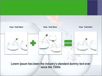 0000077930 PowerPoint Template - Slide 22