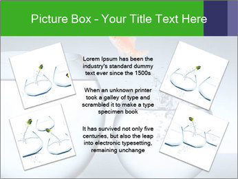 0000077930 PowerPoint Template - Slide 24