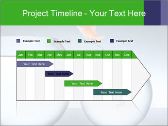 0000077930 PowerPoint Template - Slide 25