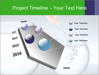 0000077930 PowerPoint Template - Slide 26