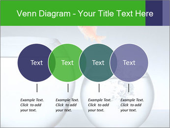 0000077930 PowerPoint Template - Slide 32