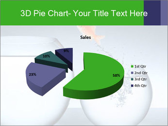 0000077930 PowerPoint Template - Slide 35