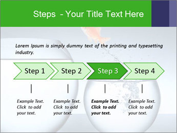 0000077930 PowerPoint Template - Slide 4