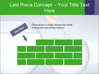 0000077930 PowerPoint Template - Slide 46