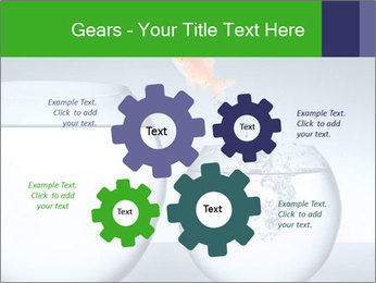 0000077930 PowerPoint Template - Slide 47