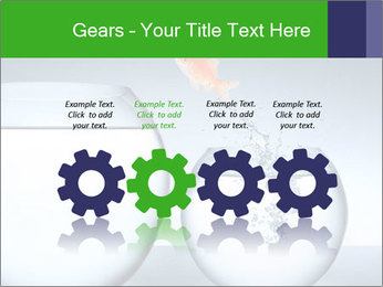 0000077930 PowerPoint Template - Slide 48