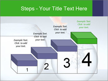 0000077930 PowerPoint Template - Slide 64