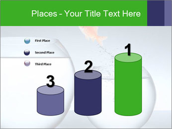 0000077930 PowerPoint Template - Slide 65