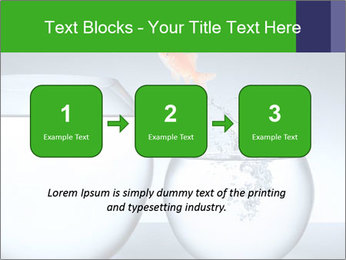 0000077930 PowerPoint Template - Slide 71