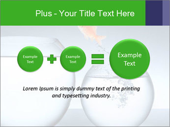 0000077930 PowerPoint Template - Slide 75