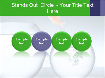 0000077930 PowerPoint Template - Slide 76