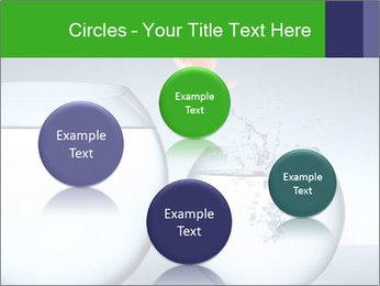 0000077930 PowerPoint Template - Slide 77