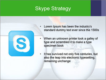 0000077930 PowerPoint Template - Slide 8