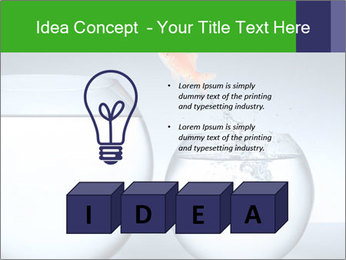 0000077930 PowerPoint Template - Slide 80