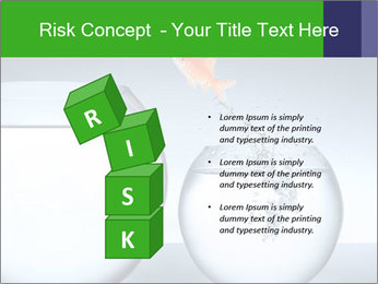 0000077930 PowerPoint Template - Slide 81