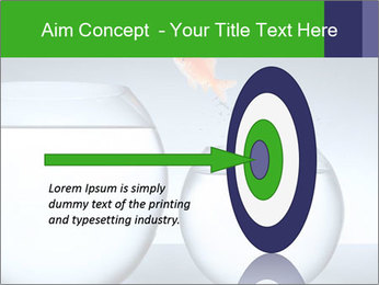 0000077930 PowerPoint Template - Slide 83
