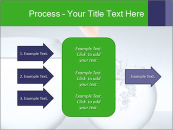 0000077930 PowerPoint Template - Slide 85