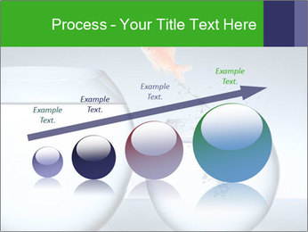 0000077930 PowerPoint Template - Slide 87