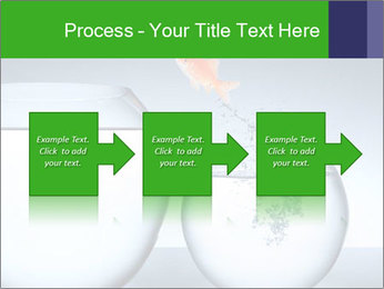 0000077930 PowerPoint Template - Slide 88