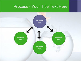 0000077930 PowerPoint Template - Slide 91
