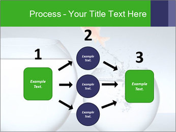0000077930 PowerPoint Template - Slide 92