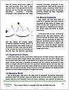 0000077930 Word Templates - Page 4