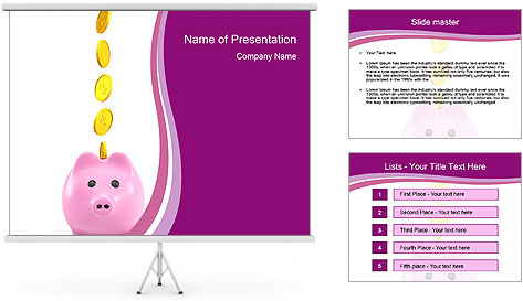 0000077931 PowerPoint Template